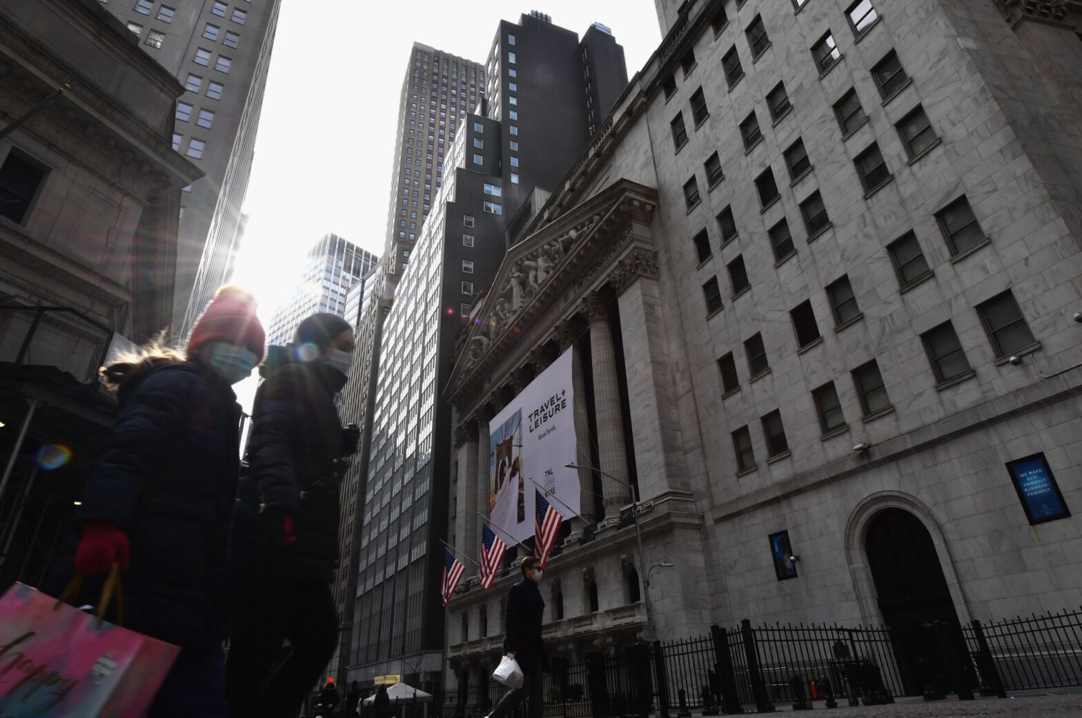 Stocks retreat after S&P 500's best session since June