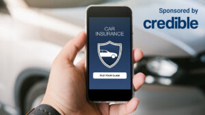 Picking new car insurance? Here are 6 types of coverage policies