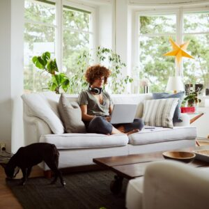 Why I Waived Escrow on My Mortgage