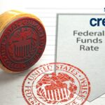 The Federal Reserve's effect on student loans: What to know