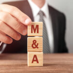 Small Insurance M&As Create More Value Than Large Deals: McKinsey