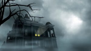 'Zombie' Mortgages Come Back to Haunt Property Owners after Great Recession