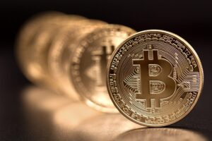 Americans are Looking for Bitcoin Life Insurance
