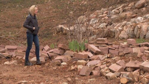 Boulder family in insurance battle nearly 7 months after losing home in the Calwood Fire