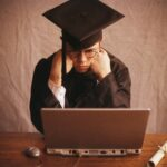 Interest rates on new federal student loans will rise by nearly 1%