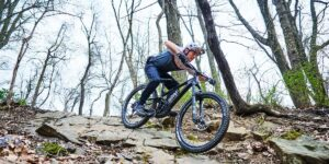 Guide to Bike Insurance – What You Need to Insure Your Bike