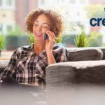 Don't cancel your homeowners insurance if you can't afford it, just find a cheaper plan