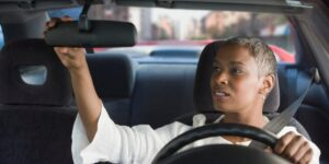 How to Estimate the Cost of Car Insurance Before Buying a Car