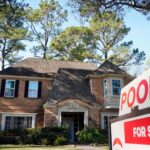 """In Texas, Title Insurance Is a """"Total Scam"""""""