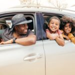 Lemonade Is Driving Forward With Auto Insurance
