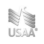 Does USAA Insurance knock hailstorm roofing claims down and by doing so, hurt its military members?
