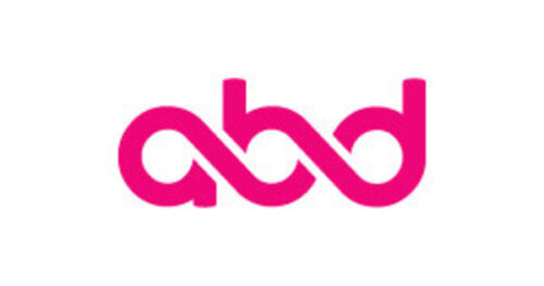 Newfront and ABD Enter Agreement to Combine to Build the Modern Insurance Experience