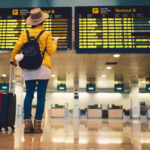 Planning to travel? Here's why you need to insure your next trip