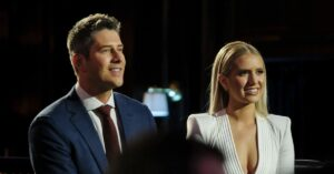 The Bachelor PPP loans drama exposes the small-business program's flaws