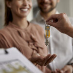 38% of mortgage holders don't know their interest rate: Bankrate