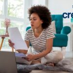 No-credit-check loans: Why to avoid them and what to do instead