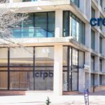 CFPB releases new mortgage servicing rule: What it means for homeowners
