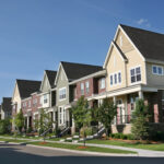 Covid mortgage bailouts set to expire, but foreclosure crisis unlikely
