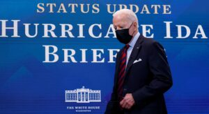 Insurance companies heed Biden call to help victims cover more costs