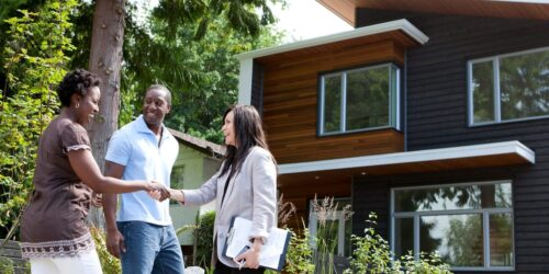 Mortgage Industry's Battle for Talent Has Job Seekers Running the Show