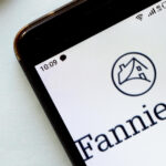 Mortgage giant Fannie Mae to consider on-time rent payments in home-loan approvals